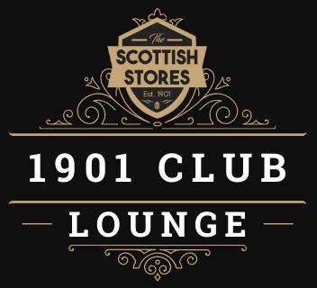 1901 club